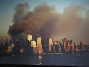 am 11/9/2001